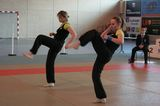 photo coupedelabaie-bodykarate-34.jpg