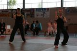 photo coupedelabaie-bodykarate-37.jpg