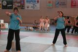 photo coupedelabaie-bodykarate-39.jpg
