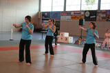 photo coupedelabaie-bodykarate-40.jpg
