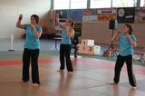 photo coupedelabaie-bodykarate-41.jpg