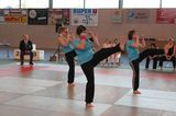 photo coupedelabaie-bodykarate-43.jpg