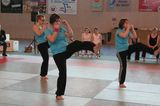 photo coupedelabaie-bodykarate-44.jpg