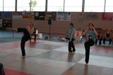 photo coupedelabaie-bodykarate-45.jpg