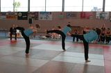photo coupedelabaie-bodykarate-46.jpg