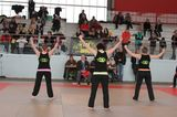 photo coupedelabaie-bodykarate-50.jpg