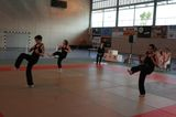 photo coupedelabaie-bodykarate-58.jpg