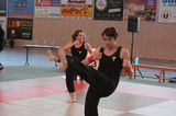 photo coupedelabaie-bodykarate-61.jpg