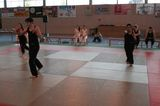 photo coupedelabaie-bodykarate-62.jpg