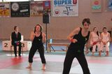 photo coupedelabaie-bodykarate-65.jpg