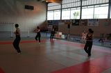 photo coupedelabaie-bodykarate-66.jpg