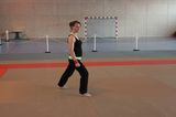 photo coupedelabaie-bodykarate-69.jpg