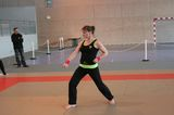photo coupedelabaie-bodykarate-70.jpg