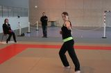 photo coupedelabaie-bodykarate-72.jpg