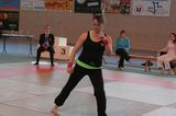 photo coupedelabaie-bodykarate-74.jpg