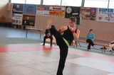photo coupedelabaie-bodykarate-75.jpg