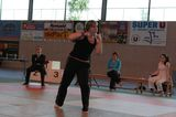 photo coupedelabaie-bodykarate-76.jpg