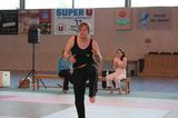photo coupedelabaie-bodykarate-77.jpg