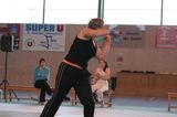 photo coupedelabaie-bodykarate-78.jpg