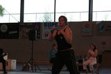 photo coupedelabaie-bodykarate-79.jpg
