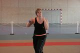 photo coupedelabaie-bodykarate-82.jpg