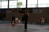 photo coupedelabaie-bodykarate-87.jpg