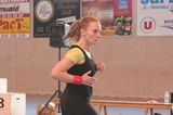 photo coupedelabaie-bodykarate-89.jpg