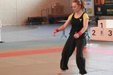 photo coupedelabaie-bodykarate-90.jpg