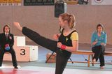 photo coupedelabaie-bodykarate-93.jpg