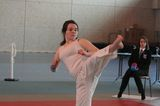 photo coupedelabaie-bodykarate-96.jpg