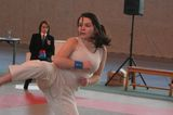 photo coupedelabaie-bodykarate-99.jpg