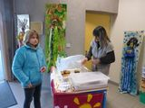 photo ventes-ecole-saintpair-05.jpg