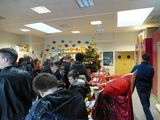 photo ventes-ecole-saintpair-07.jpg