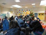 photo ventes-ecole-saintpair-12.jpg