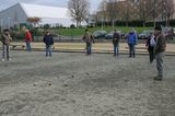 photo tournoi-petanque-granville-03.jpg