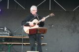 photo concert-emile-josseaume-01.jpg