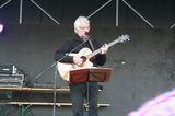 photo concert-emile-josseaume-02.jpg