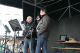photo concert-philippe-paisant-02.jpg