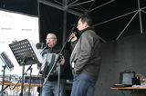 photo concert-philippe-paisant-03.jpg