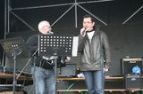 photo concert-philippe-paisant-06.jpg