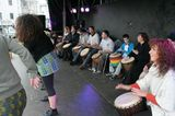 photo percussions-danse-atoutart-11.jpg