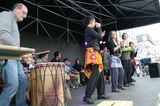 photo percussions-danse-atoutart-13.jpg