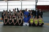 photo coupedelabaie-bodykarate-002.jpg