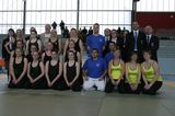 photo coupedelabaie-bodykarate-003.jpg