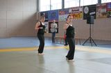 photo coupedelabaie-bodykarate-004.jpg