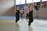 photo coupedelabaie-bodykarate-005.jpg
