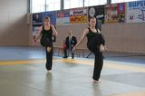photo coupedelabaie-bodykarate-006.jpg