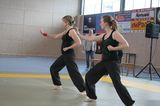 photo coupedelabaie-bodykarate-007.jpg