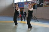 photo coupedelabaie-bodykarate-008.jpg