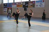 photo coupedelabaie-bodykarate-009.jpg